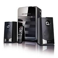 Акустическая система Gemix SB-110 Black