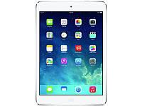 Планшет iPad Mini 3 Retina Wi-Fi Silver 64Gb