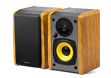 Акустическая система Edifier R1010BT Brown
