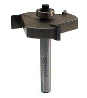 Фреза SEKIRA  дисковая пазовая (18-031-105)