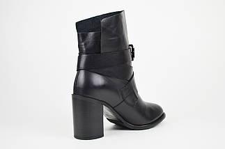 Ботинки деми Lottini 2108, фото 2