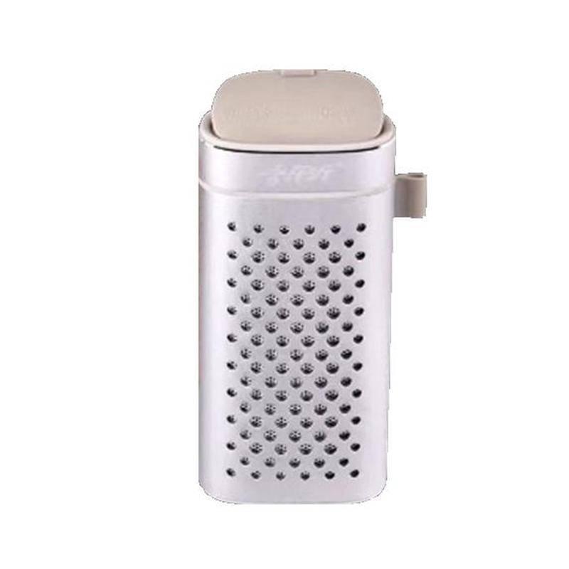 Акустическая система Greenwave PS-305PB Silver (R0015125)
