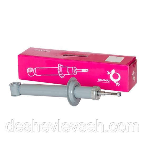 Амортизатор ВАЗ-2108 задний (9498), 2108-2915004 (БелМаг)