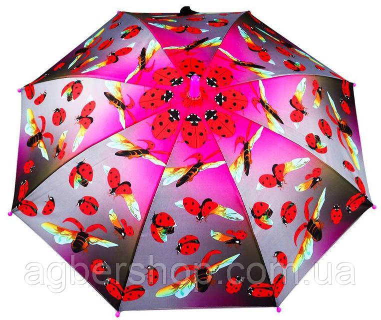 Зонт детский (Арт.-MA-D727-MB)