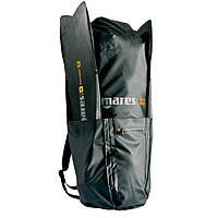Рюкзак-сумка для подводной охоты Mares Attack Backpack 75