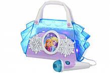 Акустическая система eKids Disney Frozen (FR-115.11MV7)