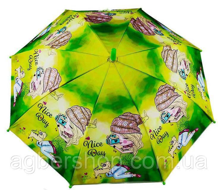 Зонт детский (Арт.-MB-D-728-5)
