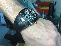 Ремешок для часов roccobarocco
