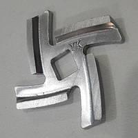 Нож для мясорубки Scarlett SC-1149