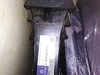 Рессора пластиковая A9033200501 Sprinter ОРИГИНАЛ