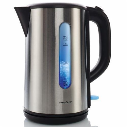 Чайник Silver Crest SWK 3000 EDS B2