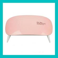 Сушилка для ногтей Beauty Nail Sun Mini UV!Акция