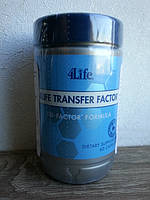 Трансфер Фактор Трай-фактор, 60 капсул, оригинал США