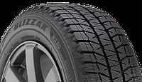 Шины Bridgestone Blizzak WS80 245/45R17 99H XL (Резина 245 45 17, Автошины r17 245 45)