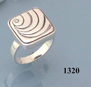 Браслет из серебра 925 пробы., фото 2