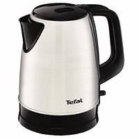 Чайник Tefal KI 150 DG1, фото 1