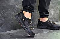 Кроссовки Merrell  мужские кроссовки .ТОП КАЧЕСТВО!!!  Реплика, фото 1