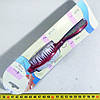 Пилка-полировка для педикюра (4 в 1)