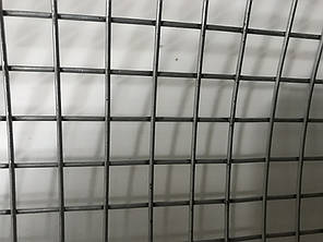 Сетка сварная 12,7х12,7 1,4мм, фото 2