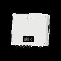 Сетевой инвертор TRANNERGY TRB010KTL (10кВт, трехфазный) (2 MPPT)