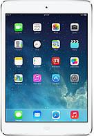 Планшет Apple iPad Mini 3 Retina Wi-Fi Silver 128Gb