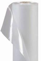 Пленка полиэтиленовая трехслойная 140 мкм