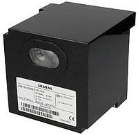 Автомат горения Siemens LGK16.322A17
