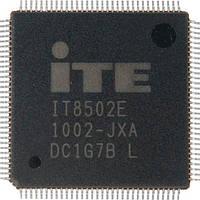 Микросхема ITE IT8502E-JXA