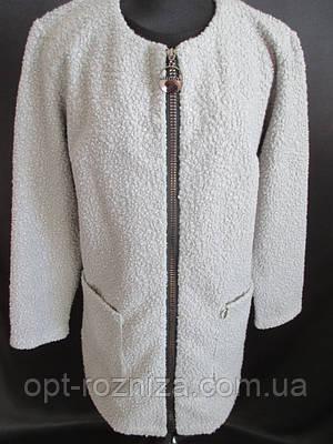 Удобное пальто для молодежи оптом от производителя.