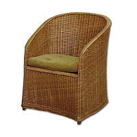 """Кресло из лозы """"Надежда"""""""
