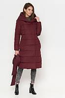 Куртка женская 8806A