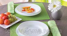 Сервиз столовый 19 предметов Every day Luminarc G5715