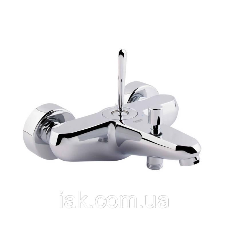 Grohe Eurodisc Joy 23431LS0 смеситель для ванной