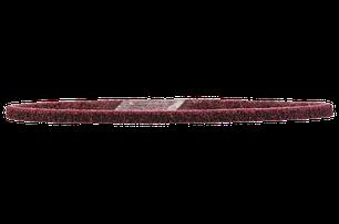 Войлочные ленты 6x457 мм, 13x457 мм, 19x457 мм