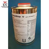 Однокомпонентная полиуретановая инъекционная смола CarboStop U 402 / КАРБОСТОП U 402, 22 кг.