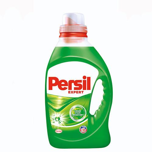 Гель Persil Expert универсальный 60 стирок