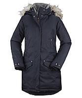 Пальто пуховое женское Columbia Alpine Escape