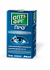 Зволожувальні краплі для очей  Alcon, Opti-Free PRO Eye 10 ml