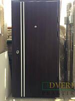 Дверь квартирная 108 модель