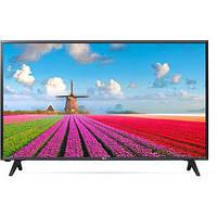 Телевизор LG 32LJ 500V
