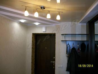 Дизайн коридора, фото 2