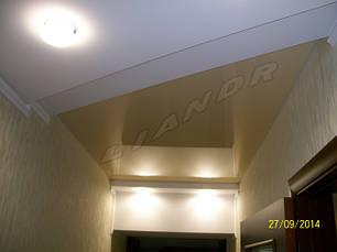 Дизайн коридора, фото 3