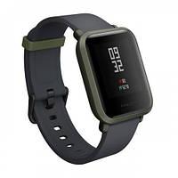 Amazfit Bip Smartwatch Youth Edition Black