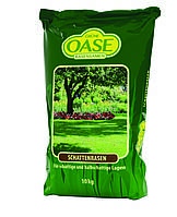 Семена газонной травосмеси GruneOase Теневой 10 кг (У-0000007253) КОД: 366161