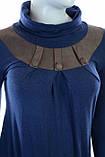 Женская оригинальная туника , фото 3