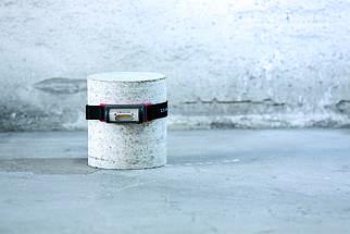 Светодиодный аккумуляторный налобный фонарик - Scangrip I-Match 2 (03.5446), фото 2