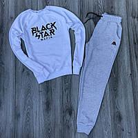 1d949b75a8e06 Спортивный костюм black star в Украине. Сравнить цены, купить ...