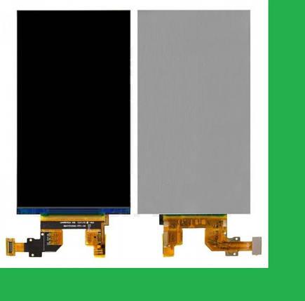 LG D405, D410,D415, LG L90 Дисплей (экран), фото 2