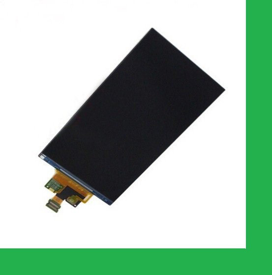 LG D605, Optimus L9 II Дисплей (экран)