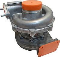 Турбокомпрессор ТКР 8,5Н3 | СМД-18 | СМД-21 | СМД-22 | СМД-23 | СМД-24